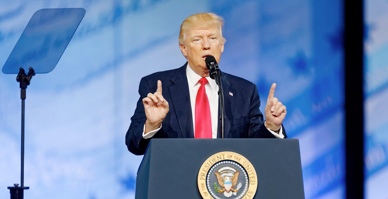 Trumps Stance On Cuba